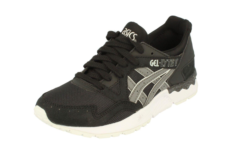 Asic gel lyte v 9011 scarpe uomo da corsa hn6a4 9011 v scarpe b27c69