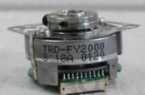 Yaskawa TRD-FY2000 Servo Motor Encoder and good