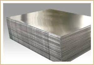 4-Pieces-1-8-034-Aluminum-Sheet-Scrap-Drops-12-034-x-24-034-5052-DIY-Samples