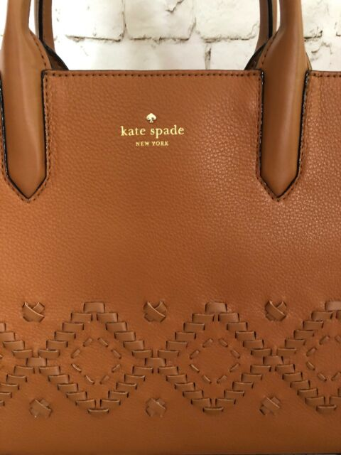Kate Spade Wkru5488 Flynn Street