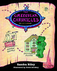 The Greenbear Chronicles by Sandra Riley (Paperback, 2000)