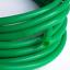 1~10Meters Φ4*8mm Food Grade Silicone Tubing High Temperature Resistance Conduit