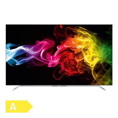 Grundig 65GOS9798 163cm 65 Zoll OLED 4K Ultra HD Fernseher Smart TV Twin Tuner
