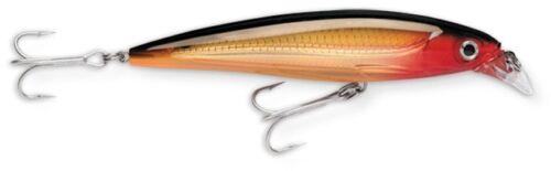 Different colors // Rapala Saltwater X-Rap® SXR10 10cm 13g Fishing lure