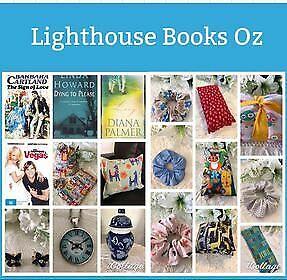 lighthousebooksoz