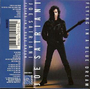 Joe-Satriani-Flying-In-A-Blue-Dream-Cassette-1989-Relativity
