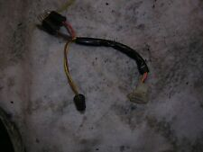 s l225 2002 polaris edge x 700 m10 hood wire harness ebay Polaris 700 Snowmobile at readyjetset.co