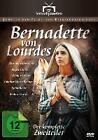 Fernsehjuwelen: Bernadette von Lourdes (2016)