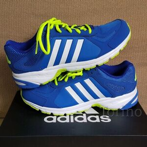 Adidas-Duramo