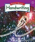 Zaner-Bloser Handwriting Grade 5 Student Edition