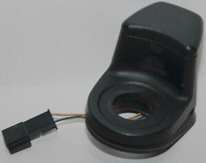 Bouton-Bmw-F31-F34-F11-Commutateur-de-Fenetre-Arriere-Microrupteur-Micro