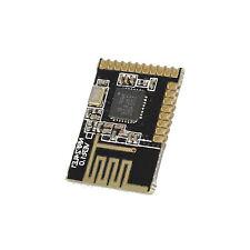 1PCS NRF24LE1 NRF24L01+ MCU Wireless Transceiver SMT RF Wireless Communication K