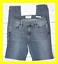 Frame-Denim-Size-25-Womens-Le-Skinny-De-Jeanne-Skinny-Jeans-26x28-Stretch-Gray thumbnail 1