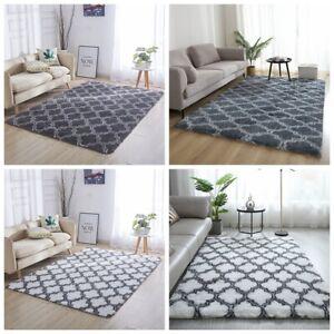 Velvet-Area-Rug-Soft-Fluffy-Carpets-for-Living-Room-Bedroom-Shaggy-Floor-Mat