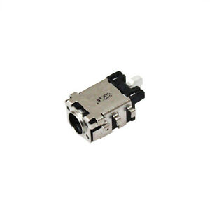 DC-POWER-JACK-Socket-Connector-ASUS-A540-A540L-A540U-A540UP-A540Y-X540Y-X540YA