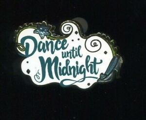 Cinderella-Dance-Until-Midnight-Disney-Pin