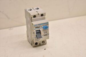 Hager Circuit Breaker Wiring Diagram on