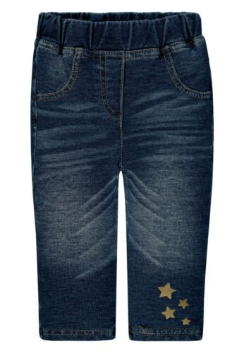 BLAU 1842004//182 JEGGINGS KANZ