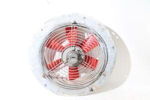 Large-Wall-Fan-Window-Fan-Wall-Ventilator-Industry-Extraction-Fan