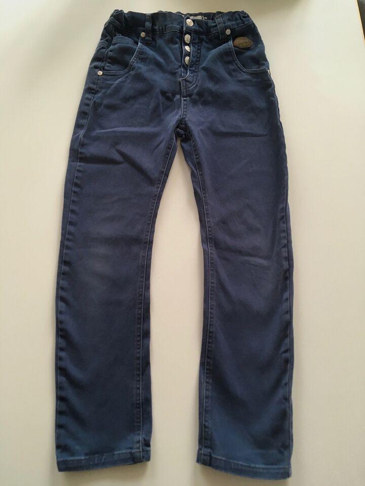 Bukser, jeans, Kids Up – dba.dk – Køb og Salg af Nyt og Brugt