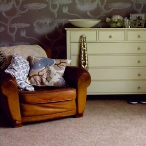 Cormar-Carpets-Home-Counties-Heathers-shade-amp-colour-sample