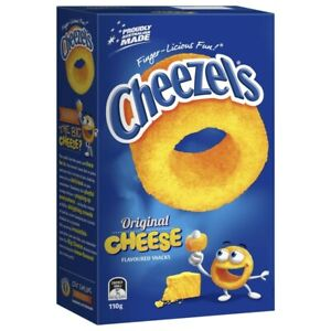 Cheezels-Australian-Made-Finger-Licious-Original-Cheese-Flavoured-Snack-110g