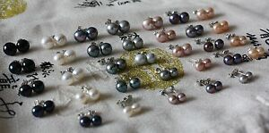 D-6mm-hasta-10mm-7-colores-agua-dulce-perlas-joyas-aretes-pendientes-925-plata