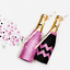 Extra-Chunky-Glitter-Craft-Cosmetic-Candle-Wax-Melts-Glass-Nail-Art-1-24-034-1MM thumbnail 30