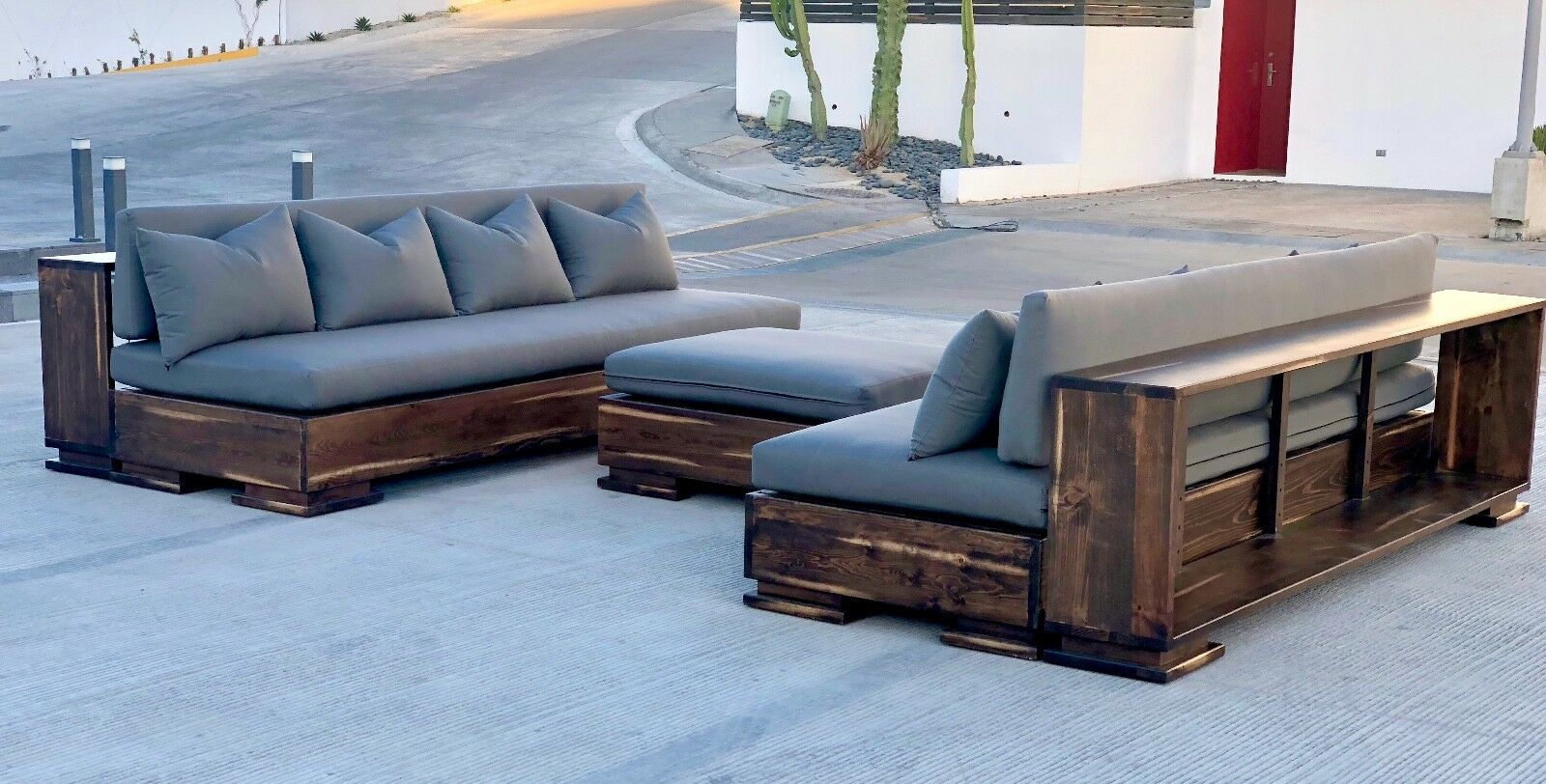 The Habana Collection Outdoor Or Indoor
