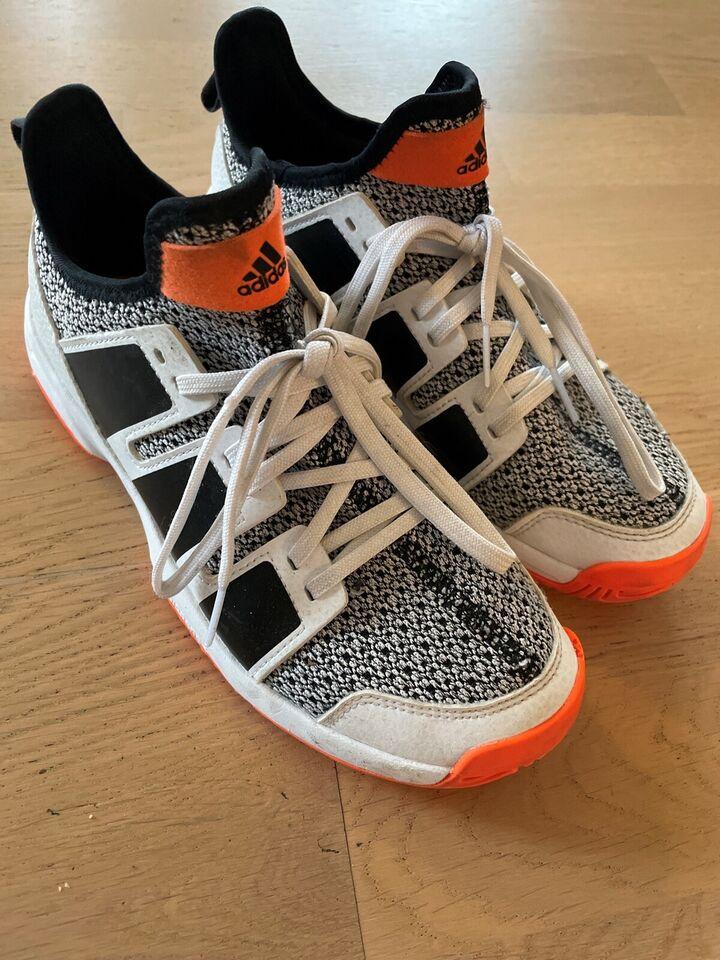 Håndboldsko, Håndboldsko, Adidas