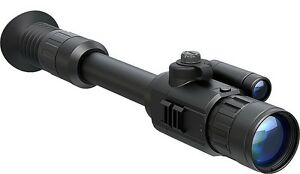Yukon-Advanced-Optics-Photon-XT-4-6x42-S-Digital-NV-Riflescope-In-London