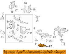 2010 2017 Toyota 4runner Oem Lower Intake Inlet Plastic Duct. Toyota Oem 1016 4runner Radiator Core Supportintake Duct Tube Hose 5281235010. Toyota. 4runner Intake 3 4toyota Diagram At Scoala.co