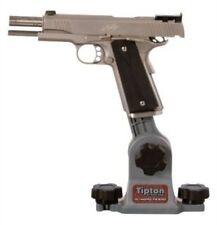NEW! Tipton 1911 Mag Well Vise Block Model# 558080