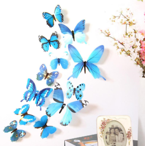 DIY-3D-Butterfly-Wall-Stickers-Home-Room-Nursery-Decor-Art-Mural-Decals-For-Kids