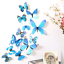 DIY-3D-Butterfly-Wall-Stickers-Home-Room-Nursery-Decor-Art-Mural-Decals-For-Kids thumbnail 1