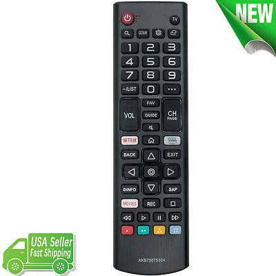 Remote-Control Extenders Remote Controls & Accessories 65SK8000P ...