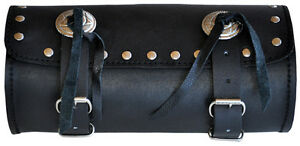 Motorcycle-Leather-Tool-Bag