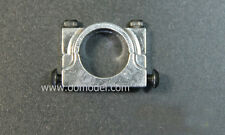 Tarot 450 Metal Stabilizer Mount TL45033 trex 450 rc helicopter