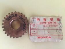 HONDA SL 350 NOS 28305-310-000 KICK START ARM CAP