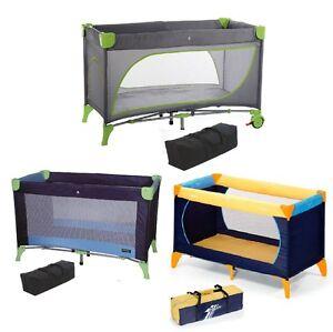 hauck reisebett dream n play baby plus lucca babybett dream 39 n play 60x120 cm ebay. Black Bedroom Furniture Sets. Home Design Ideas
