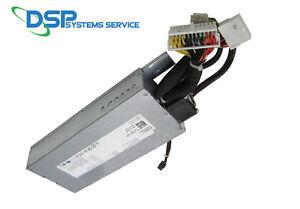For-Dell-Poweredge-R310-Power-Supply-Non-Redundant-R109K-T134K-350W-D350E-S0