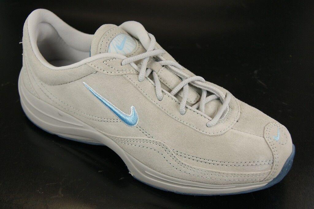 nike baskets purifier baskets sz.5 les femmes 305493-041 et le sport de 35,5 305493-041 femmes chaussures dcb393