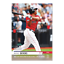 2019-Boston-Red-Sox-MLB-TOPPS-NOW-London-Series-15-CardS-YOU-PICK thumbnail 7