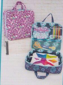 PATTERN-Amethyst-Project-Bag-handy-bag-PATTERN-Sew-Sweetness