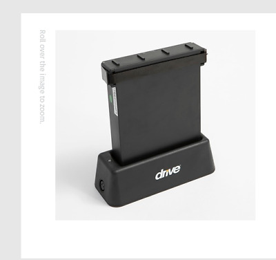 solax scooter battery charger