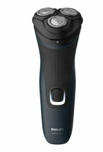 PHILIPS Shaver 1100 Trockenrasierer S1131/41 Elektrorasierer