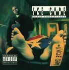 Death Certificate [PA] by Ice Cube (CD, Jun-2015, Virgin EMI (Universal UK))