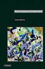 Can Computers Create Art? by Professor James Morris (Paperback / softback, 2009)