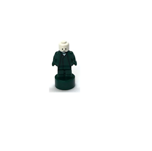 90398pb018 Trophy FROM SET 71043 HARRY POTTER NEW LEGO Voldemort Statuette