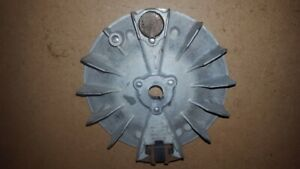Details about strikemaster cobra 3 0 hp ice auger flywheel 3 0hp strike  master
